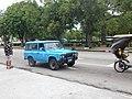 Aro, Havana.jpg