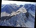 Arosa in volo - panoramio (3).jpg