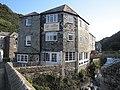 Around Boscastle, Cornwall (461022) (9457942238).jpg