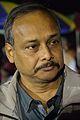Arpan Mukherjee - Kolkata 2014-01-27 7851.JPG