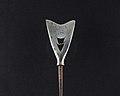 Arrowhead (Yanonē) MET LC-14 100 355-001.jpg