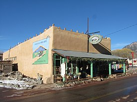 Arroyo Seco Mercantile, Arroyo Seco NM.jpg