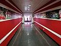 Arsenal FC, Emirates stadium 04.jpg
