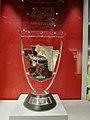 Arsenal Football Club , Emirates stadium 13.jpg