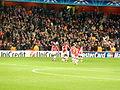 Arsenal vs Porto (4421303676).jpg