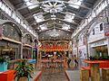 Artegon Marketplace 09.jpg