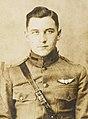 Arthur Raymond Brooks, A.E.F. file photo.jpg