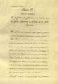 Articulos 4 al 6 Constitucion 1824.png