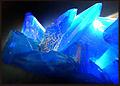Artificial Crystal of copper(II) sulfate GLAM MHNL 2016 FL b 04.JPG