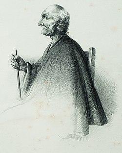 José Gervasio Artigas Wikipedia La Enciclopedia Libre