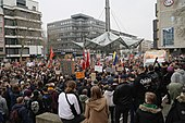 Artikel 13 Demonstration Dortmund 2019-03-23 IMGP1928 smial wp.jpg