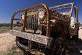 Artist jeep.jpg