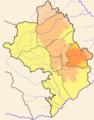 Artsakh locator Martuni.png
