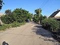 Artyoma Str., Melitopol, Zaporizhia Oblast, Ukraine 3.JPG