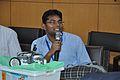 Arvind Patel Speaks - Valedictory Session - Workshop for Organising World Robot Olympiad - NCSM - Kolkata 2016-06-17 4683.JPG