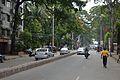 Asad Avenue - Muhammadpur - Dhaka 2015-05-30 1430.JPG