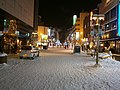 Asahikawa Winter Festival 2012 - panoramio (1).jpg