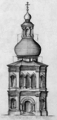 Ascension Church Lighthouse Project.png