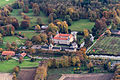 Ascheberg, Herbern, Schloss Westerwinkel -- 2014 -- 3863.jpg