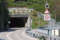 Ascona tunnel 130414.jpg