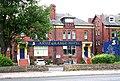 Ascot Grange Hotel - Otley Road - geograph.org.uk - 470866.jpg