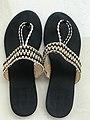 Ashanti Footwear.jpg