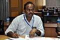 Ashok Vardhan Vadde - Kolkata 2015-07-17 9321.JPG