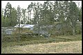 Aspeberget - KMB - 16000300014924.jpg
