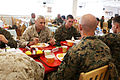 Assistant Commandant of the Marine Corps visits Marines and sailors of exercise Platinum Lion 14 140717-M-DW621-191.jpg