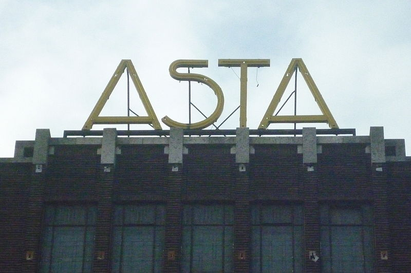 800px-Asta_bioscoop.JPG