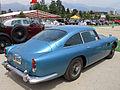 Aston Martin DB5 Vantage Superleggera 1964 (16032978807).jpg