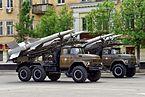 Astrakhan Victory Day Parade (May 9 2015) P5090724 2195.jpg