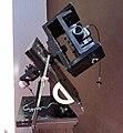 Astrofotografía.jpg