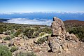 At Teide National Park 2019 009.jpg