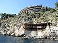 Atahotel Capotaormina - panoramio - kajikawa (11).jpg