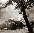 Atak na Polską Pocztę w Gdańsku 1.09.1939.jpg