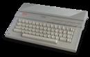 Atari 130XE Reshot.png