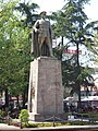 Atatürk Anıtı Trabzon - panoramio.jpg