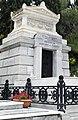 Atenas, Primer Cementerio 14.jpg
