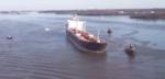 Athos1 Delaware River.tiff