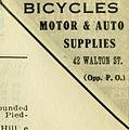 Atlanta City Directory (1913) (14781666331).jpg