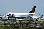 Atlas Air Boeing 747-212B(SCD) (N808MC-21048-253) (15057014446).jpg