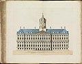 Atlas de Wit 1698-pl018b-Amsterdam, Stadhuis-KB PPN 145205088.jpg