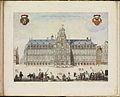 Atlas de Wit 1698-pl071c-Antwerpen, Stadhuis-KB PPN 145205088.jpg