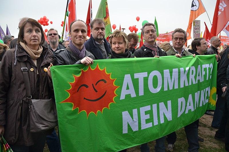 File:Atomkraft? Nein Danke!.jpg