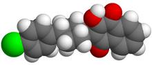 Atovaquone - Wikipedia