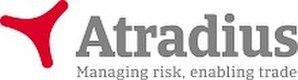 Atradius - Image: Atradius new logo