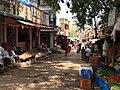 Attibele, Karnataka 562107, India - panoramio - Christian Lederer (9).jpg
