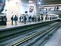 AtwaterMontreal Metro.jpg