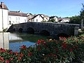 Aube Les Riceys Haut Pont La Laignes - panoramio.jpg